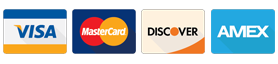 Credit/Debit Card via Stripe