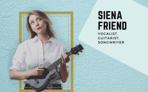 Siena Friend