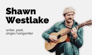 Shawn Westlake