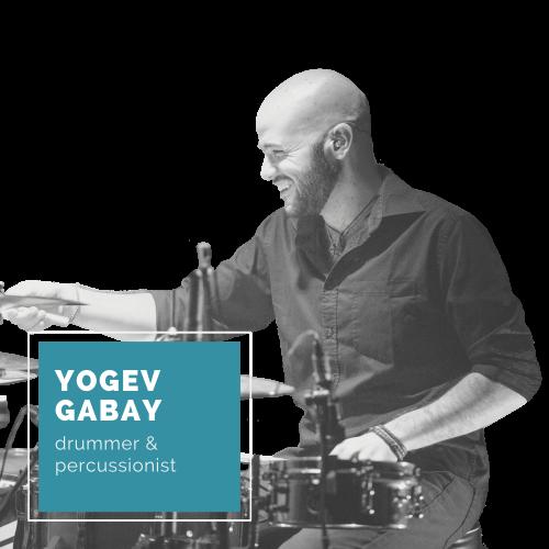 V6 Yogev